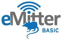 High Tech Rodent Monitoring & Elimination | eMitter Basic - Alpeco
