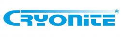 Cryonite - Eliminate Insects by Freezing - Alpeco Pest Control